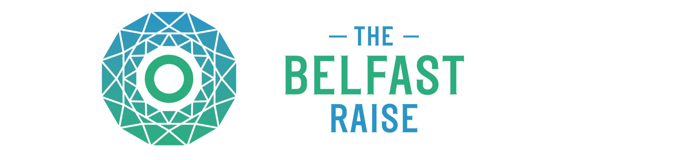 THE BELFAST RAISE